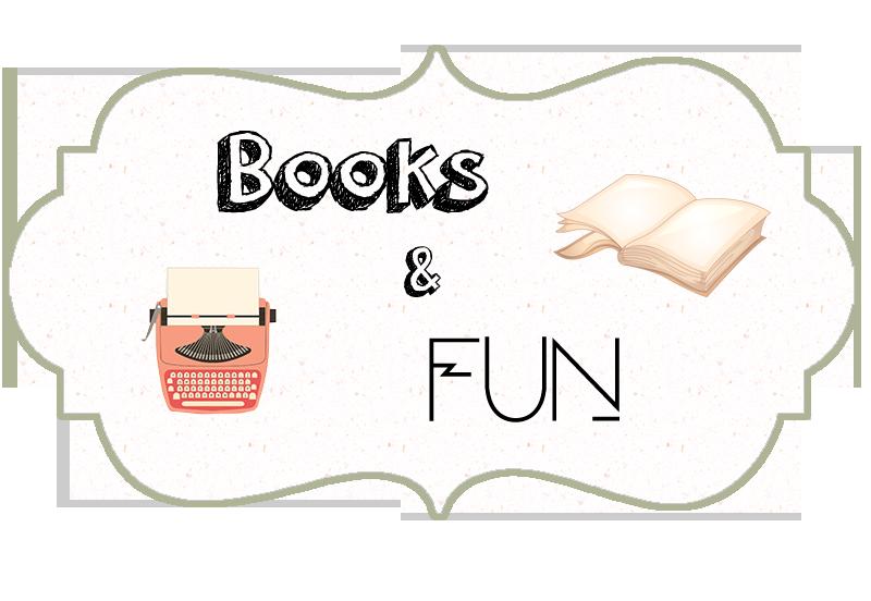 Books & Fun