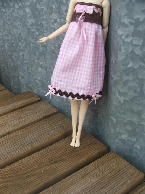 Besoin d'un mannequin couture BOBOBIE MEI P1 tt en haut 284698DSCF0783