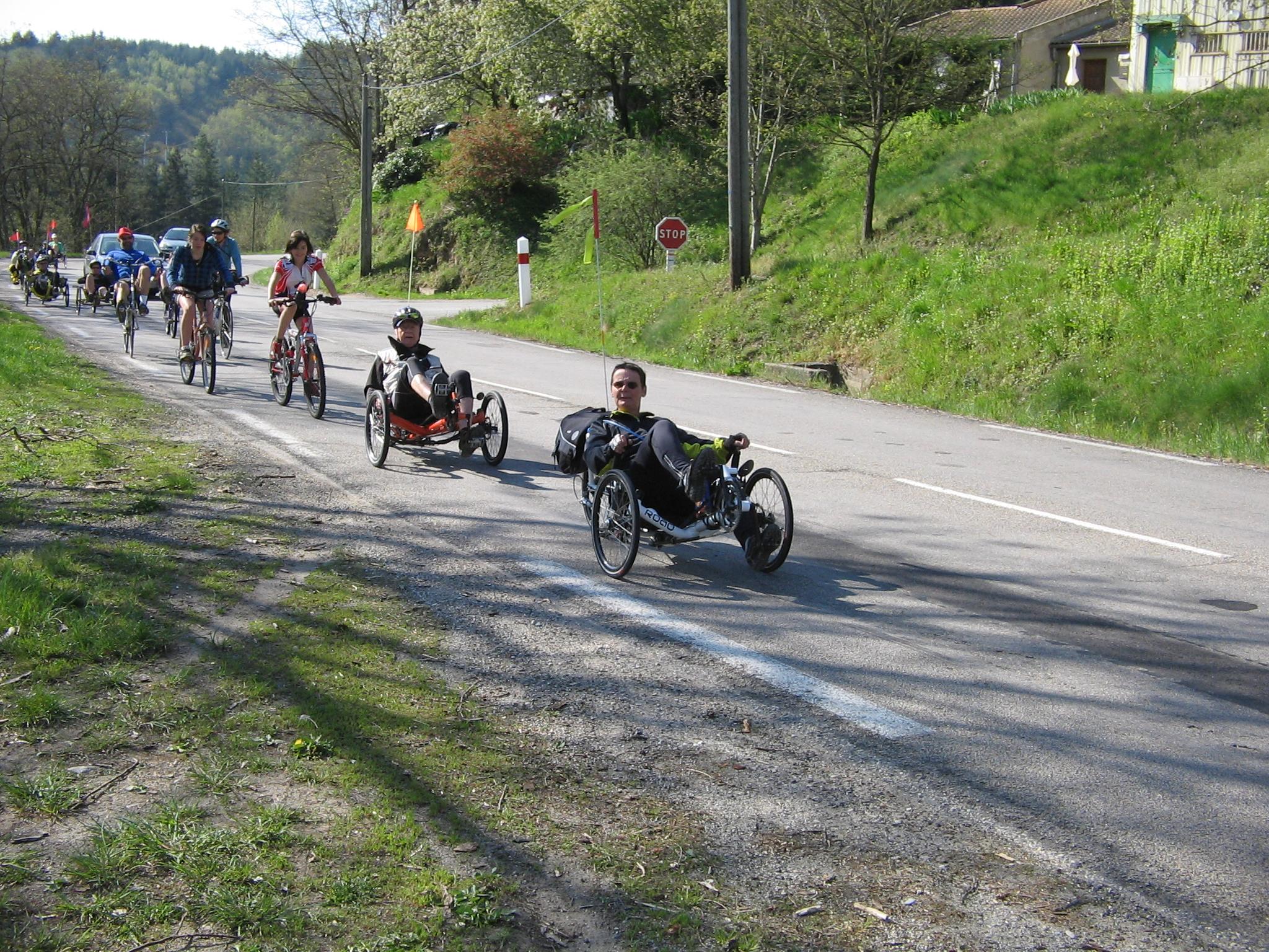 6e sortie dans la vallée du Haut Doux (Ardèche) le samedi 16 avril 2011 2848036sortiedelavalleduhautdoux005
