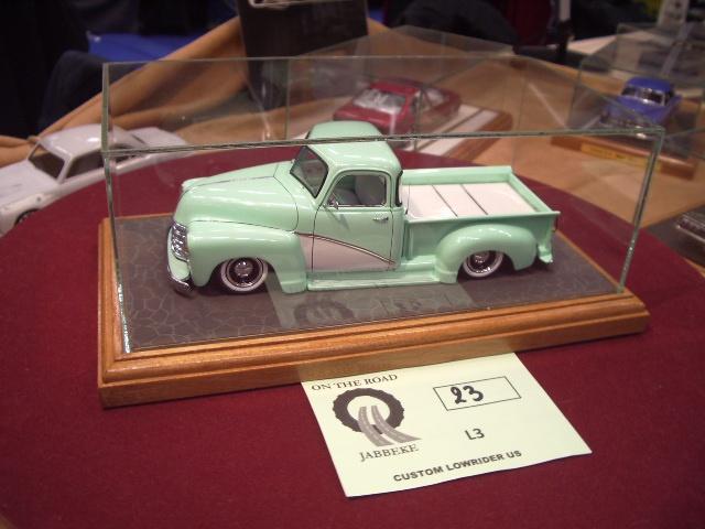 exposition salon de la maquette  a jabbeke en belgique  284819IMGP1385