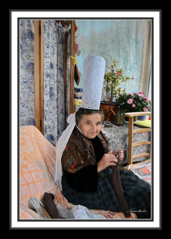 en souvenir de Maria  la bigoudene   285138MariadeLambourg