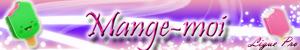 Ligues : bannières & icônes 285243liguemangemoi