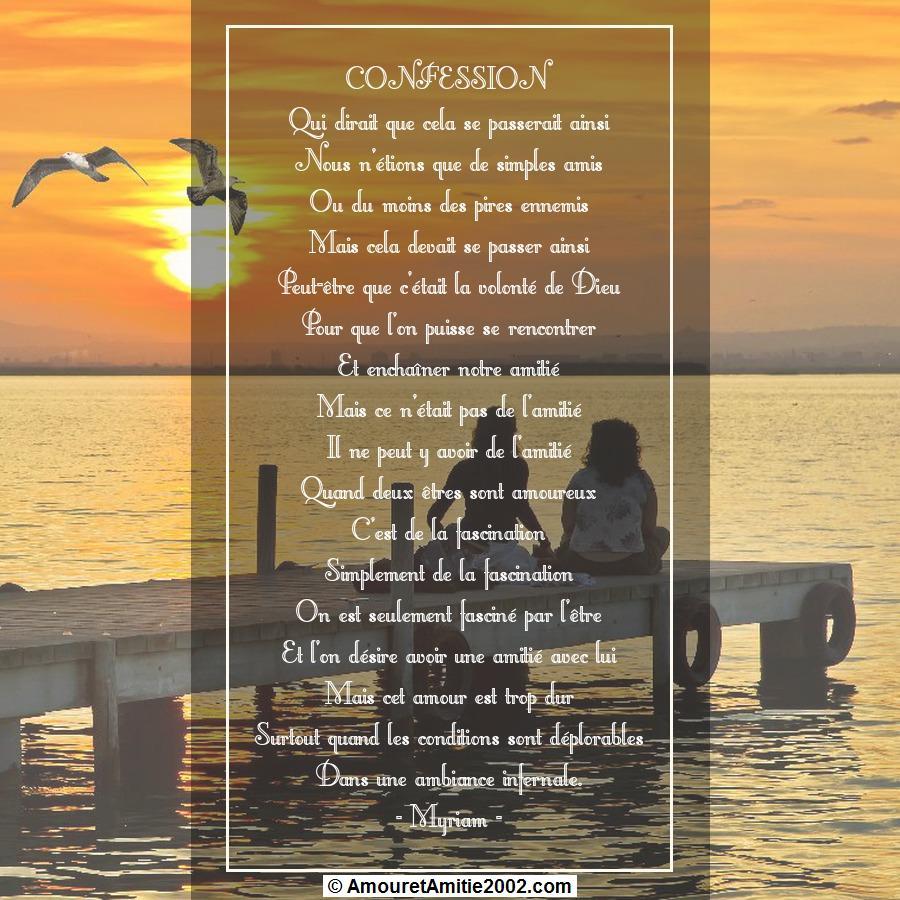 mes poemes du jour 285379poeme313confession