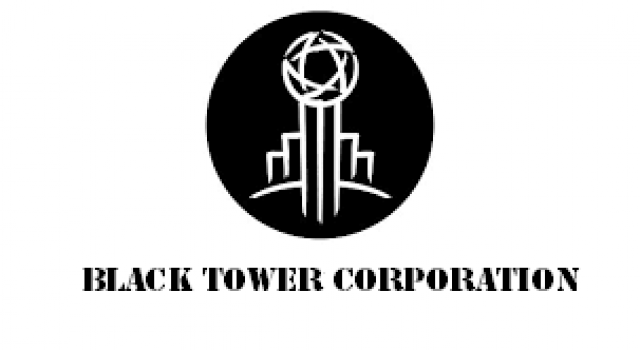 Black Tower Corporation 285674images