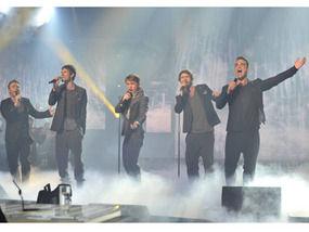 TT à X Factor (arrivée+émission) 2859132115621vijpg