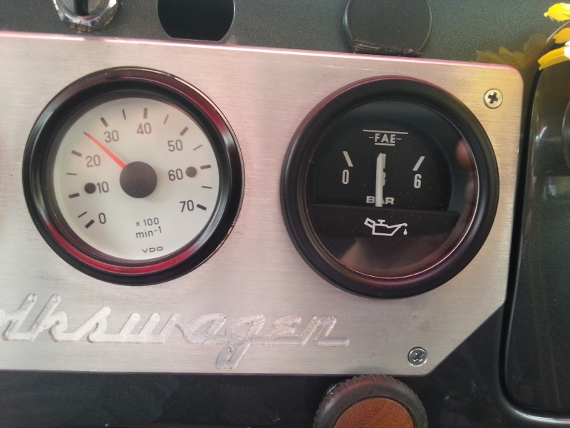 pression d'huile dans les chaussettes  28597520140610092935