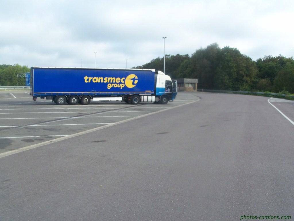 Transmec (Campogalliano) (MO) - Page 2 286096photoscamions17septembre20116Copier