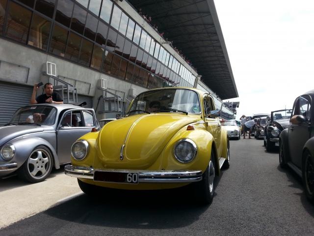 Super VW Festival Le Mans 2014 28615120140726144455