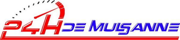 (6 & 7 Juin 2015) - 24 Heures de Mulsanne 286198logo