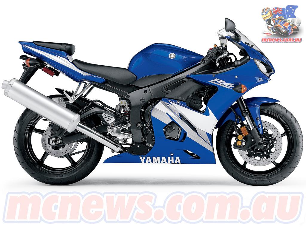 Honda 600 CBR RR - Page 2 286306r6bluerhs1024