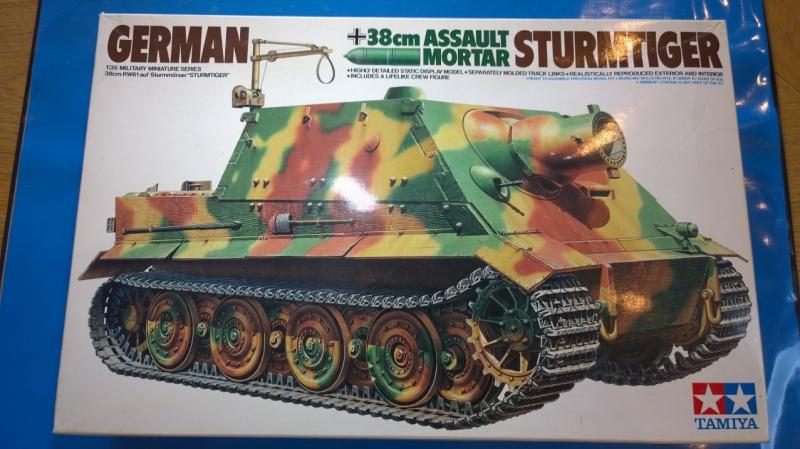 Sturmtiger TAMIYA au 1/35e 286566WP20141022103730Pro