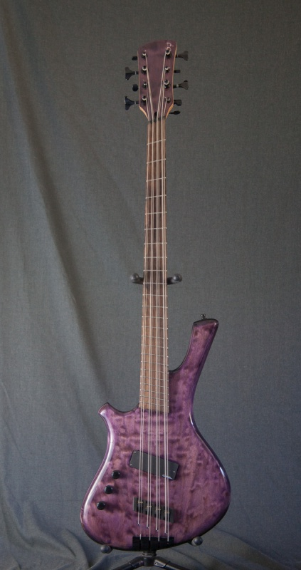 [LUTHIER] CG Lutherie - Page 2 28665220160816IMG9358