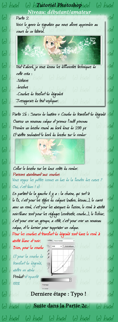 [photoshop] Tutoriel Little Fairy  286885Tutolittlefairypartie2b