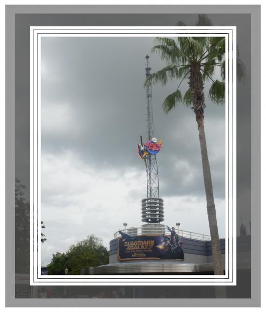 The trip of  a Lifetime : du 28 juillet au 11 aout, Port Orleans Riverside, Que d'émotions ! - Page 11 287189HS28