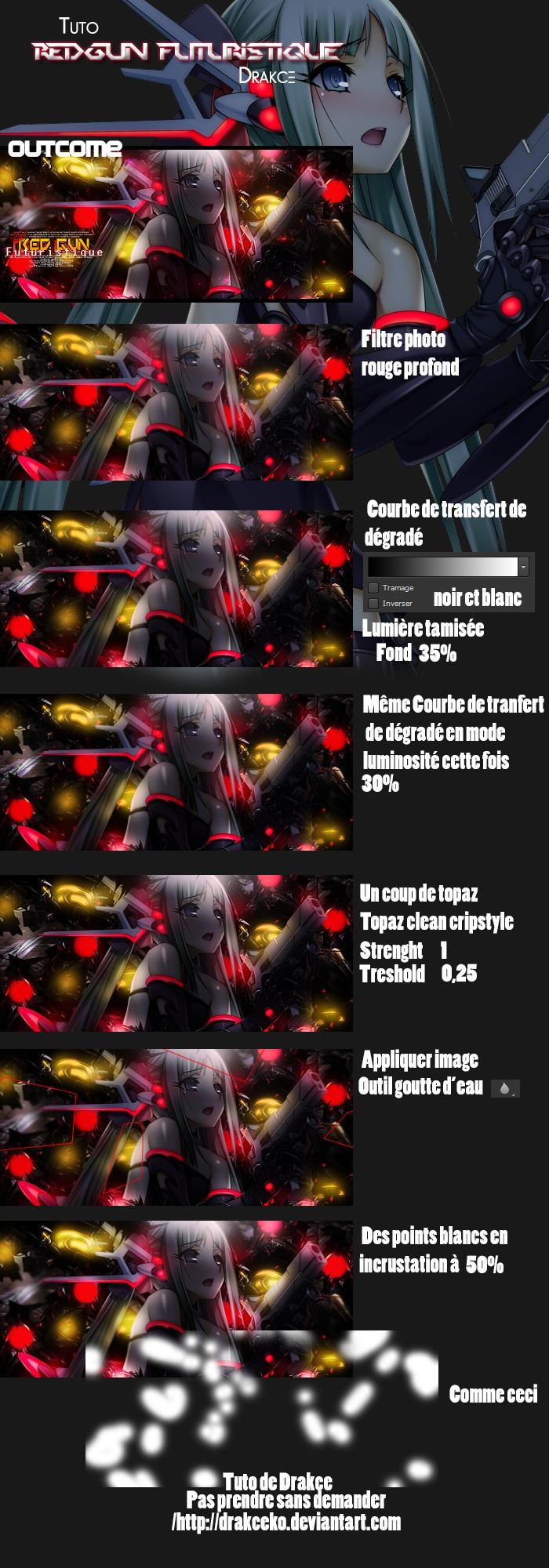 Redgun Futuristique[Moyen/Expert] 287292Partie6