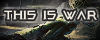 This Is War 287359iconefiche