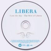 La discographie Libera 287423CDsmall