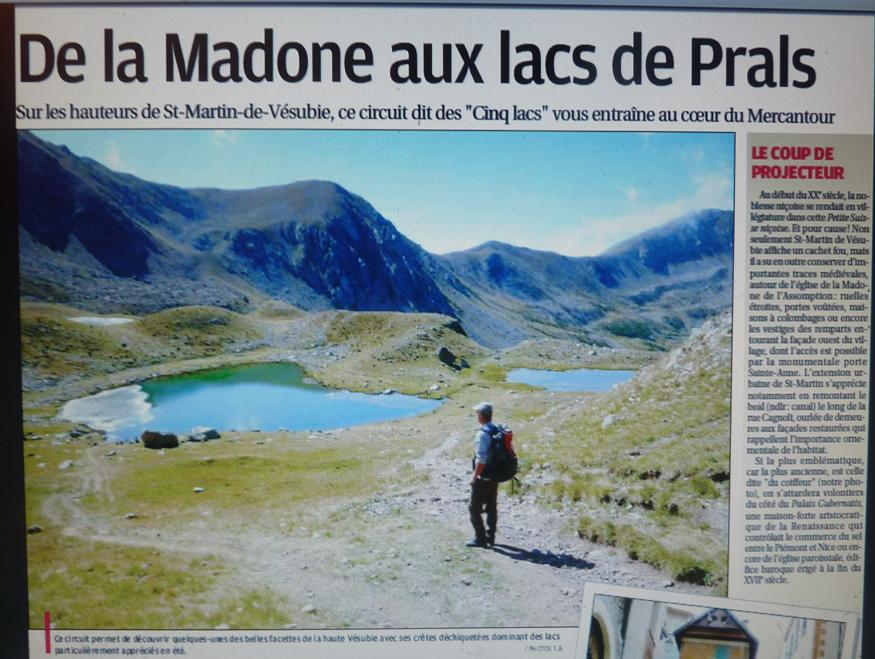 TOURISME EN MEDITERRANEE - Page 2 287730P1180222