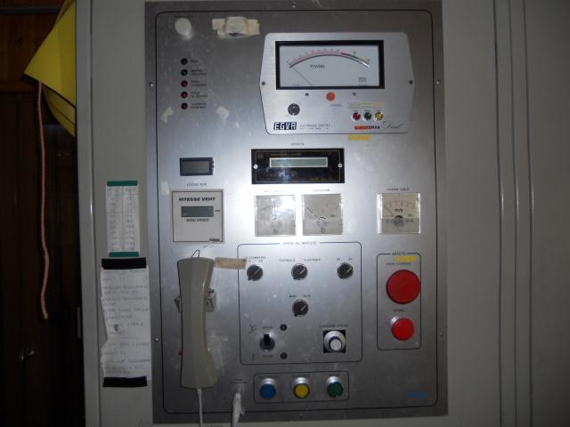 Les lignes de sécurité des remontées mécaniques 287977DSCN2980