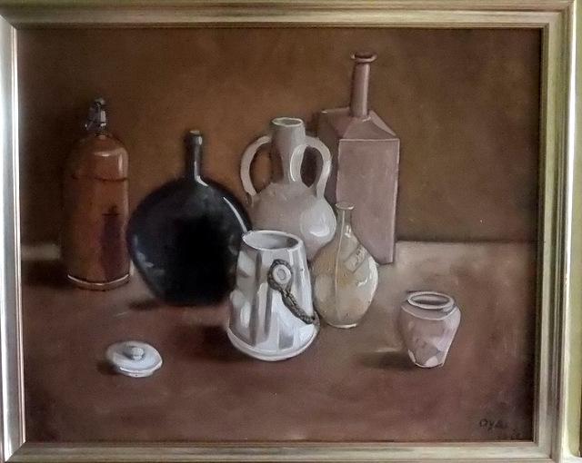 un de mes tableaux - Page 2 288057P5260002001