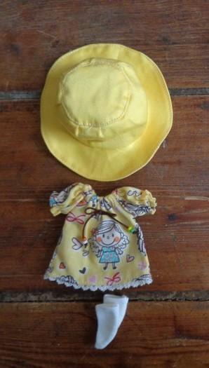 [VENTE] Vêtements Pukifee/Tinies - Corset MSD 288333DSC00622