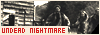 - Undead Nightmare -  288491bouton
