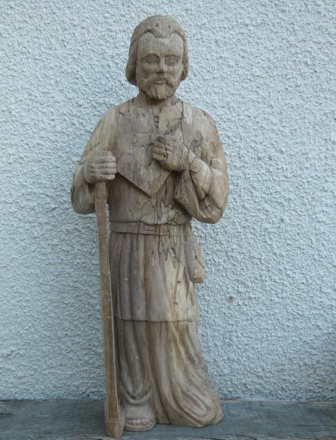Saint Joseph Charpentier (2014) - Page 2 288912StJoseph220
