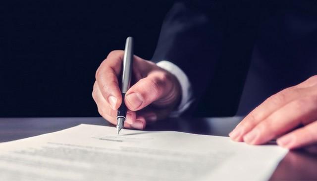 Le projet d'acquisition conjointe des activités financières d'Opel et Vauxhall par Groupe PSA et BNP Paribas est approuvé par les autorités de la concurrence européenne 289632ModeleImageSiteMediaBNPP