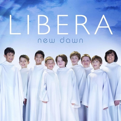 La discographie Libera 289800Couvsmall