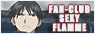 Fairy Tail Reborn [FORUM FERMÉ]  290208fanclub3