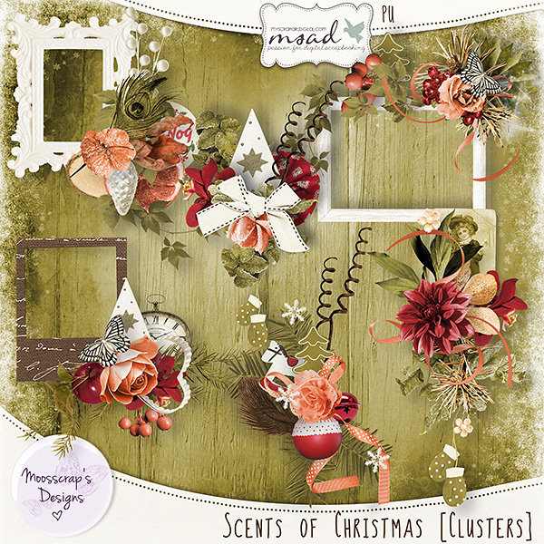 News Moosscrap's Designs, Summer break [08.07] - Page 4 290228moosscentsofchristmasclupreview