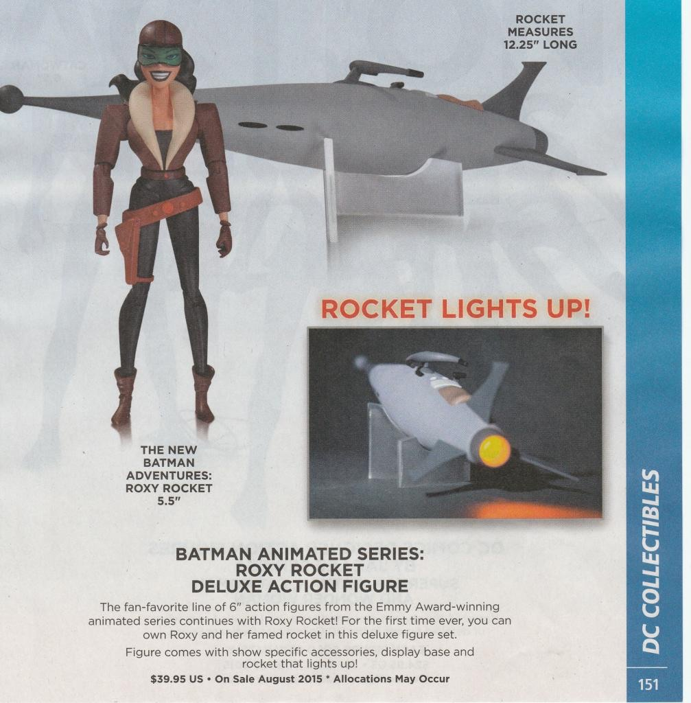 Animated series action figures !! - Page 3 291431imagejpg1zpsqrsaqsha