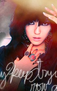Jae-In gallery 2.0 291720haruna