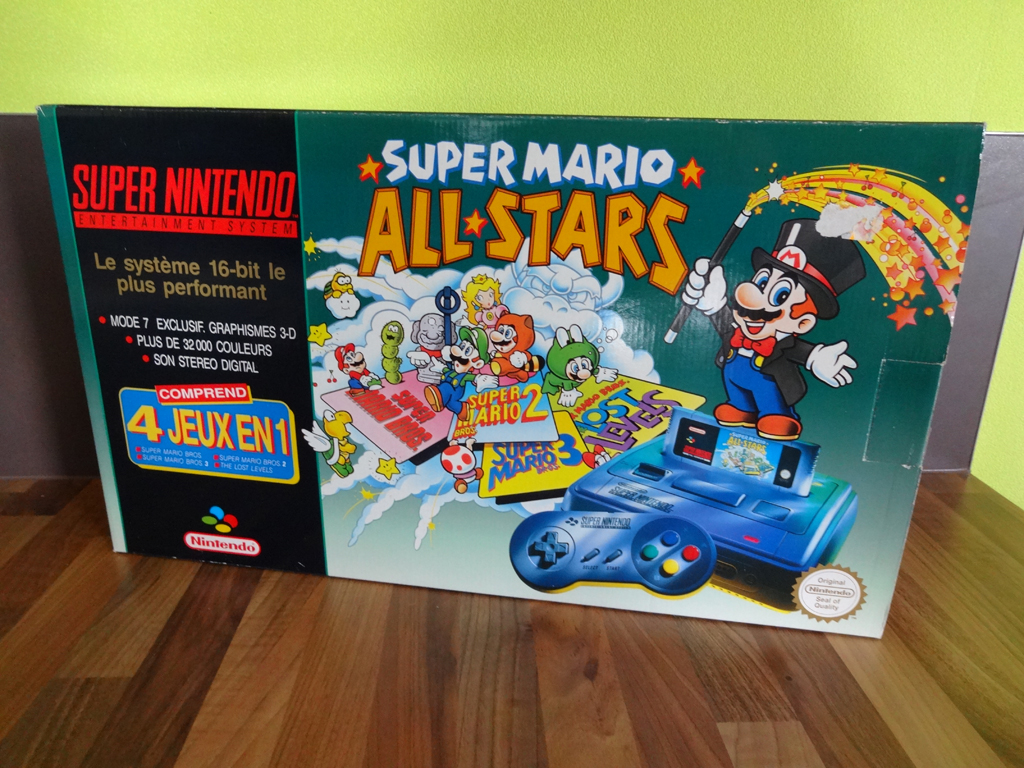 Prupru's Collection : RIP - Page 5 291989PackSuperMarioAllStarsFRA1F