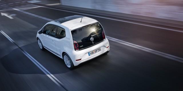 Volkswagen et BeatsAudio™ – Petites voitures au son époustouflant  293120hdupbeats0710