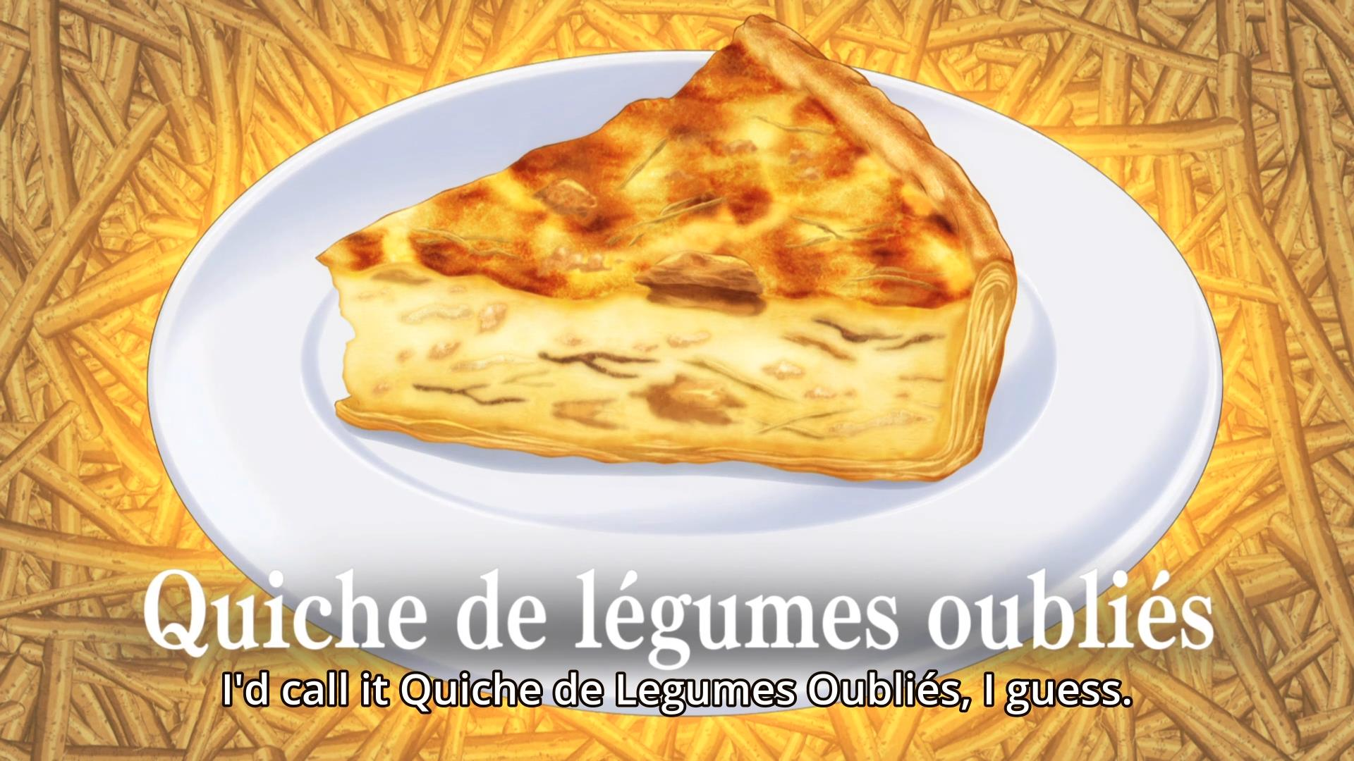 [2.0 ]Synthèse des persos français, belges... dans les comics, les jeux vidéo, les mangas et les DAN!  - Page 6 293400HorribleSubsShokugekinoSomaS2131080pmkvsnapshot071020160925192035