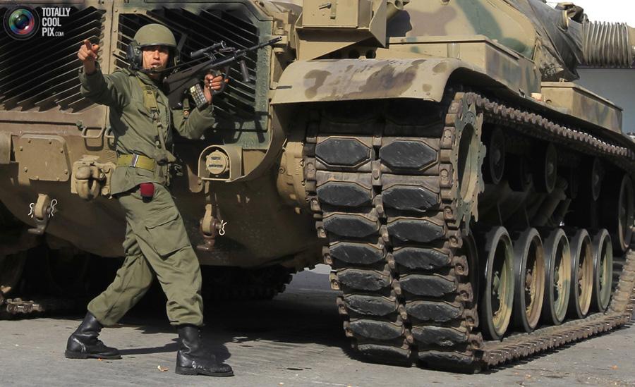 موسوعة الجيش التونسي  293776tunisia40