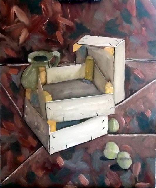 un de mes tableaux - Page 7 294109P8140002