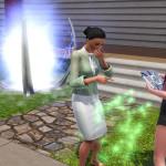 Les Sims™ 3 : En route vers le futur 2950433MeasureCheerfulness150x150