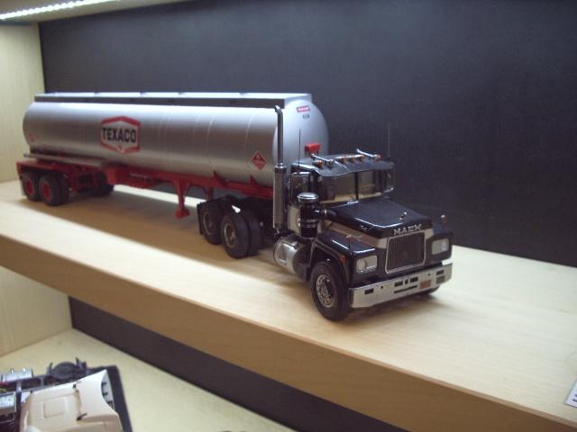 exposition salon de la maquette  a jabbeke en belgique  295123IMGP1414