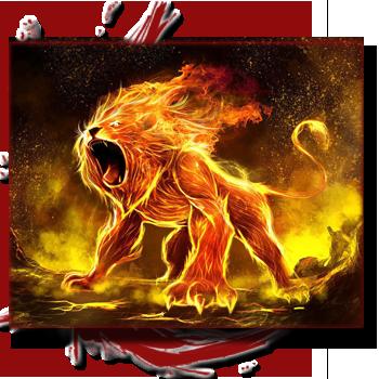 Bestiaire: Les créatures de la Grèce antique, entre Fantastique et réalité. 295135elementairedefeu