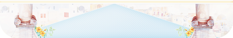 La brocante → gorgeousmali 295215bascatego