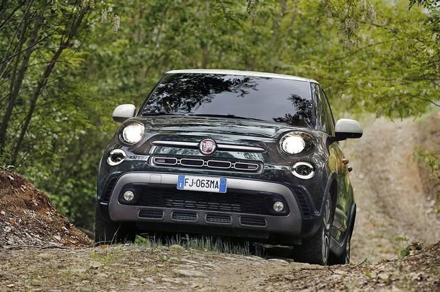 La Nouvelle Fiat 500L 295555170522FiatNew500LCross01
