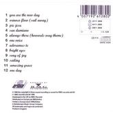 La discographie St Philip's Boy Choir / Angel Voices 295876Dossmall