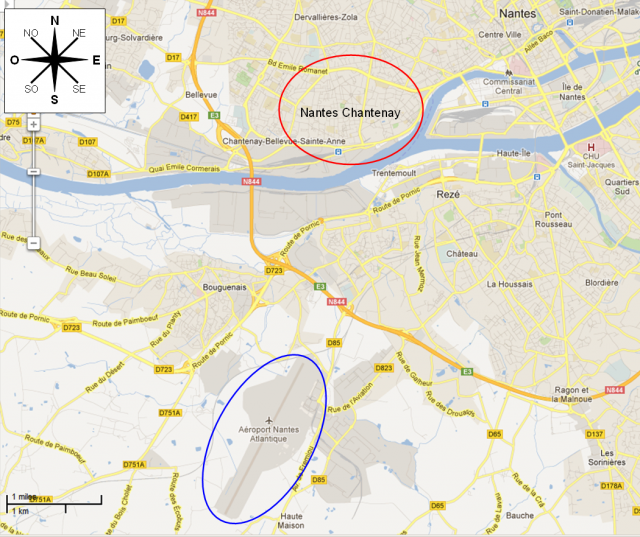 2012: le 20/06 à 23h00 - Un phénomène surprenant - Nantes (44)  295994antoine441