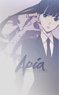 Besoin d'un nouvel avatar 296514ARIA