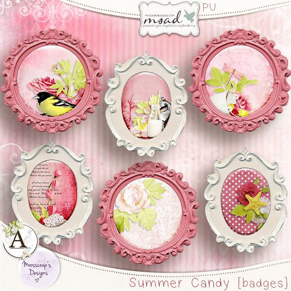 News Moosscrap's Designs, Summer break [08.07] - Page 4 296571moosadsummercandybadgepreview