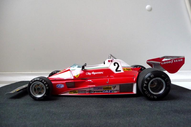 Ferrari 312 T2 1976 1/20 296635P1010778JPG