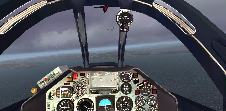 Patrouille Alphajet 296744fsx2013112621012298