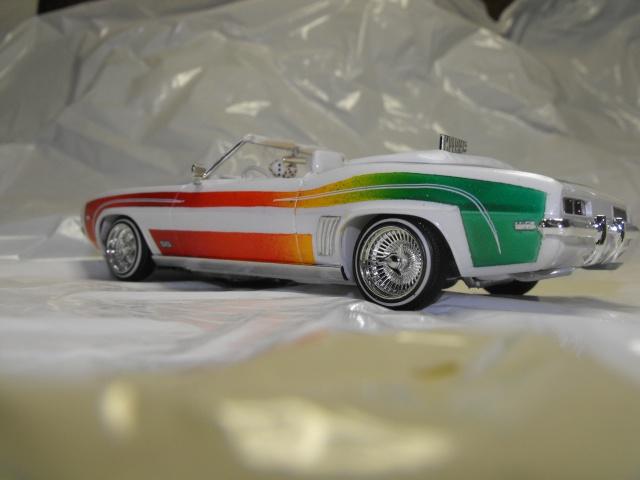Camaro 69 SS candy - Page 2 296803camarolowrider23
